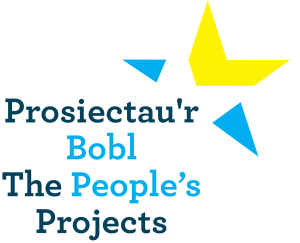 peoples projects